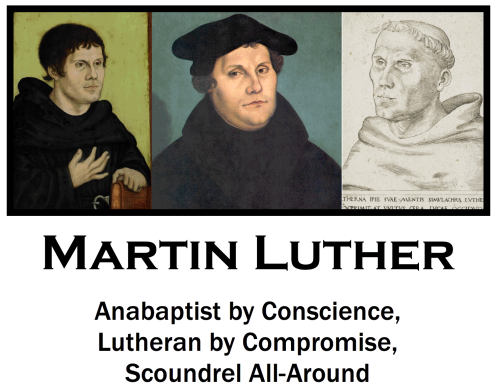 Martin_Luther--Anabaptist_by_Conscience__Lutheran_by_Compromise